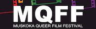 Muskoka Queer Film Festival